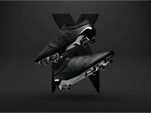 Limited Edition-Adidas-Dark-Space-Pack-Football-Boots-for-2016-17-Season-4