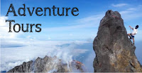 adventure_jogja