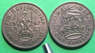 رؤية العملة في الحلم تفسير حلم النقود المعدنية بالتفصيل
