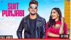 Latest Punjabi Songs - Top 20 New Punjabi Songs (March 2019