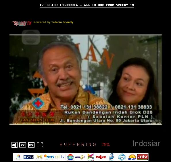 Sctv Live Stream: Film Online Bioskop21: Mei 2012