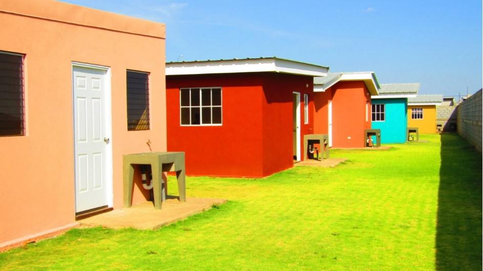 Ciudad el doral modelos de viviendas nuevos proyectos Modelo de viviendas para construir