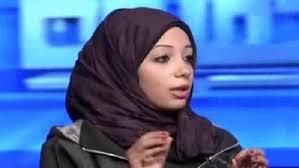 مذيعات مصر يروجن للفجور