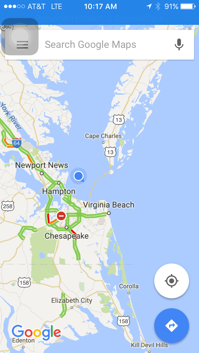 Tangier Island Virginia Map.Our Adventures Crisfield Maryland Tangier Island Virginia