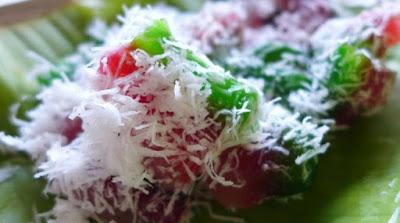 12 Makanan Khas Purworejo yang Enak Tenan