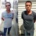 """URGENTE: Comerciante da Cidade de Serinhaém e Ipojuca conhecido por """"ZOINHO JENS"""" é preso"""