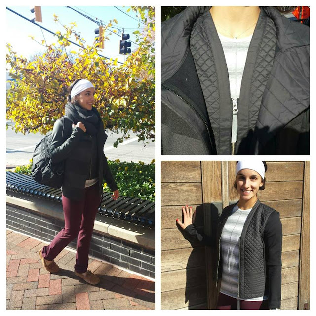 lululemon cardigan-and-again jacket straight-up-pant