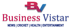 Businessvistar.com | News - Breaking News, Latest News, Top Video News and Taaza Khabar