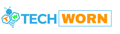 Techworn.com-The latest technology news and reviews, covering computing, gadgets,gaming and more