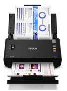 Epson DS-530 Driver Download - Epson DS-530 Driver Windows, Epson DS-530 Driver Mac
