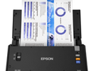Epson DS-530 Driver Download - Windows, Mac