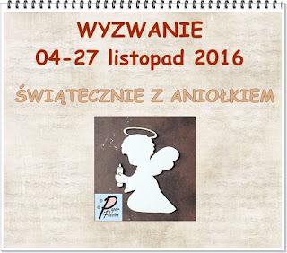 http://paperpassionpl.blogspot.ie/2016/11/wyzwanie-nr-10-swiatecznie-z-aniokiem.html