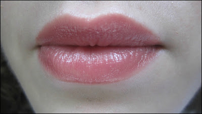 Makeup For Ever Rouge Artist Natural in 'N9'