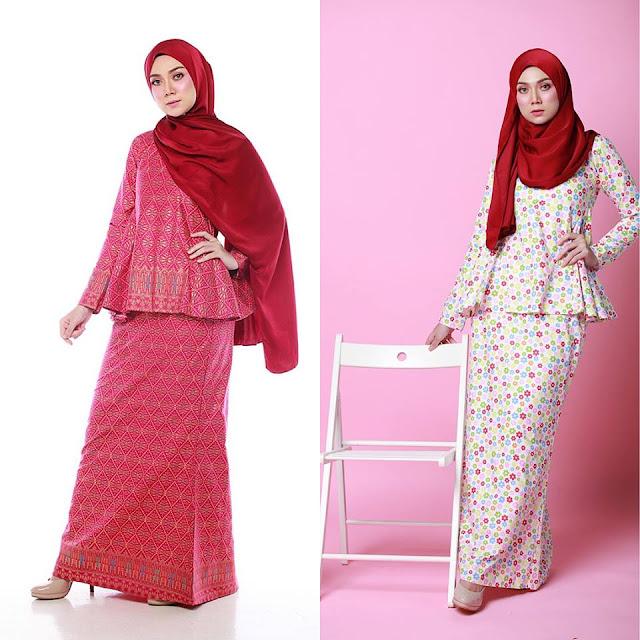 Lanafira butik untuk muslimah, butik muslimah, butik online, butik