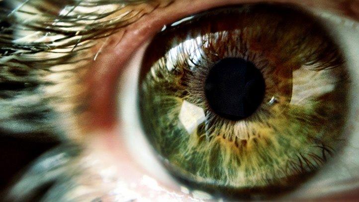 47d782df8 تعرفوا ماهي #كاميرا_ العين_ البشرية..وماهي #مواصفات_ العين_ البشرية ...