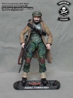 gi joe custom action figures 2