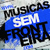 Chris9 - Virei Cego Nelas (Prod. By HB)