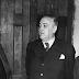 La esperanza frustrada. El exilio republicano ante la cuestión española en Naciones Unidas
