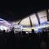 Música Alimento Da Alma: A 19ª edição do maior Festival Musical do RN