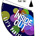 Inside Out: Free Printable Hat.