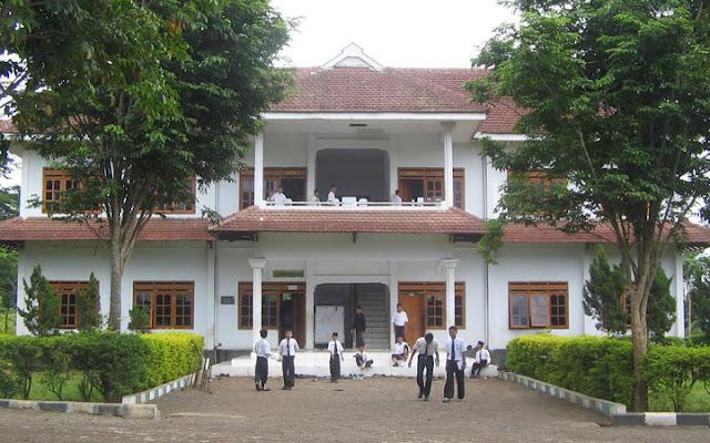 Madrasah Diniyah Takmiliyah
