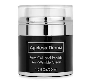 Ageless Derma Stem Cell and Peptide Anti-Wrinkle Cream.jpeg
