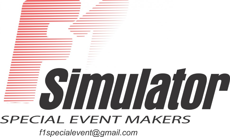 http://f1simspecialevents.com/