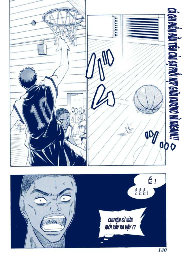 Kuroko No Basket chap 015 trang 2