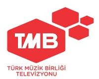 tmb tv şarkıları