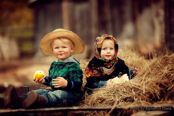 Koleksi Gambar Kanak Kanak Dan Bayi Yang Comel30 Gambar Koleksi