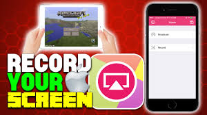 Top 3 Screen Recording apps