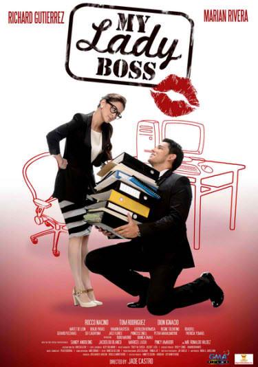 watch filipino bold movies pinoy tagalog My lady boss