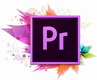 Aplikasi Adobe Premiere Pro CC 2017 Terbaru