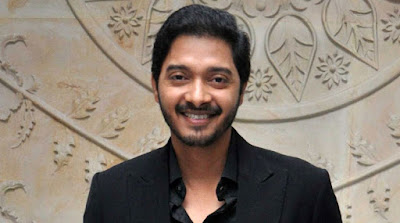 loving-this-new-phase-in-my-life-shreyas-talpade