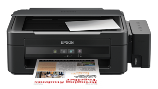 epson-l210-driver-printer-download