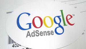 Kumpulan Masalah Pada Google Adsense