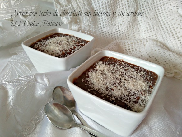 receta-de-arroz-con-leche-de-chocolate-sin-lactosa-y-sin-azucar