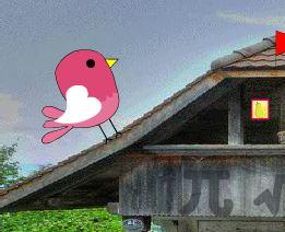 8bGames Abandoned Farm Ho…