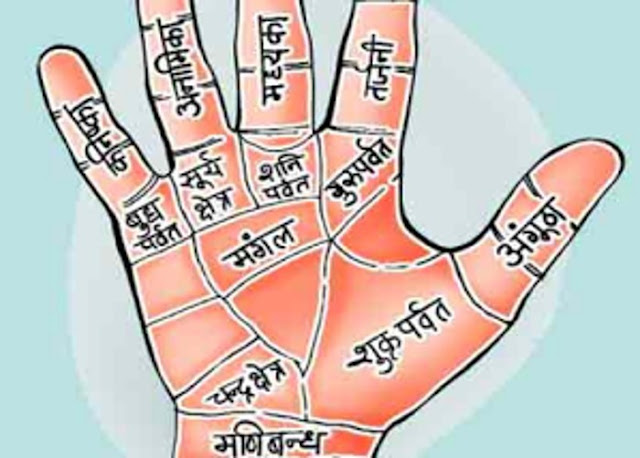 palmistry in hindi, hastrekha shastra, job prediction, naukri karein ya vyapaar, job karein ya business, choose between job aur business, naukri aur bhagya, jyotish in hindi, jyotish se jaanein naukri karenge ya business