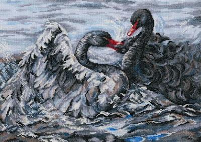 RTO, Два черных лебедя