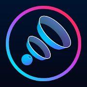 Boom Music Player 3D Surround Sound v1.0 APK