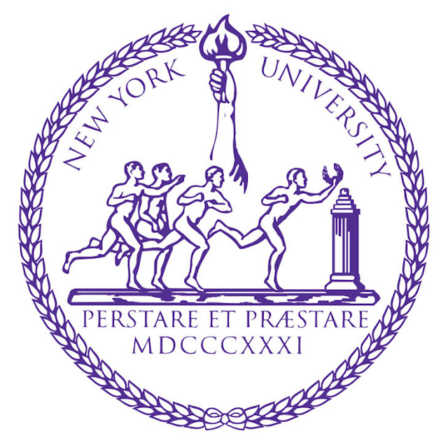 New York University Tuition Room And Board