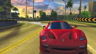شرح تحميل وتتبيث لعبة Need For Speed HP2 مضغوطة بحجم 120MB لعبة مضغوطة بحجم خيالي