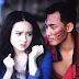 Pelakon Ceritakan Pengalaman Rogol Langsuir Dalam Filem 'Langsuir'