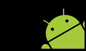 Download Android 6.0 RC Untuk PC Desktop