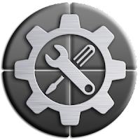 shortcutter quick settings​ full apk