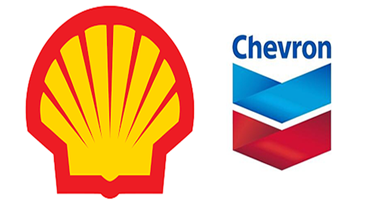 Recession: Shell, Chevron Plan New 250 Job Cut