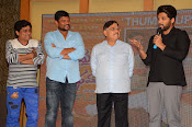 srirastu subhamastu success meet-thumbnail-19