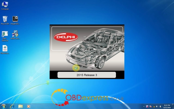 OBD2 CAR DIAG » Blog Archive » (Solved) Multidiag Pro Bluetooth