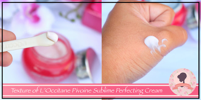 Texture_Of_Pivoine_Sublime_Perfecting_Cream